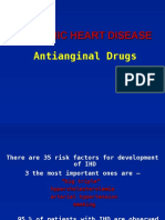 8B - Antianginal drugs.ppt