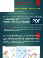 5-UNDESIRABLE DRUG EFFECTS.pptx