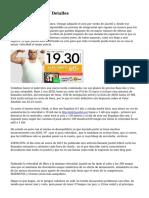 date-587e515e3193c8.23059357.pdf