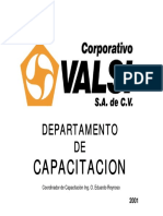 HIDRAHULICA BASICA.pdf