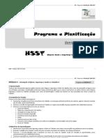 PlanHSST_OI_2016-2017