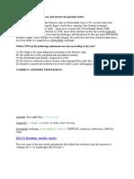 108477657-IELTS-Reading-Simon.pdf