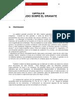 ESTUDIO SOBRE EL GRANATE.pdf