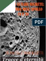 """eBook F.Marsiglietti """"Missioni Lunari Segrete"""""""
