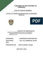 GESTION Y POLITICAS PARA EL PLANEAMIENTO DEL USO DE AGUA DE  RIEGO EN LA CUENCA DEL RIO CACHI.docx