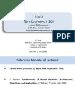 SCI Lecture2
