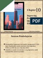 10pbjeff - Bahankuliahmu File 2013-04!15!084105 Mukhamad Taufik Hidayat Se. m.si Akt