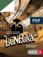 BCNegra 2017 (català)