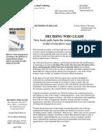 DECIDING WHO LEADS.pdf
