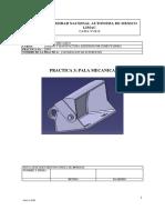 palaMecanicaCatia.pdf