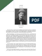 STORY Joyce, James Clay