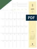 planner2016-08.pdf