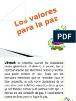 losvaloresparalapaz-101118192605-phpapp02