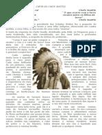 cartadocaciqueseattle-140426152832-phpapp01