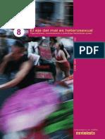 El eje del mal-TdS.pdf