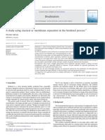 a study of classical.pdf