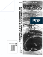 Engineering Principles of Ground Modification by Manfred R. Hausmann.pdf