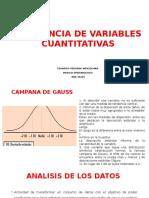 INFERENCIA-DE-DATOS-CUANTITATIVOS.pptx