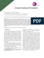 Chloride SCC of 316 SST.pdf