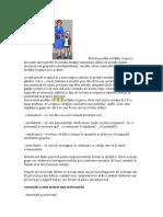 metode interactive (1).doc