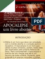 As 7 cartas do apocalipse_Esmirna