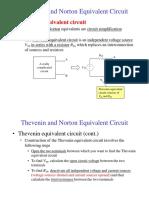 114475_Norton + Thevenin (1)