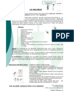 Info - Thassos _malaria-Paludismo