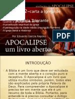As 7 cartas do apocalipse_Tiatira