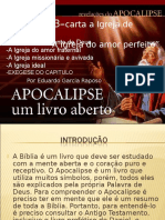 As 7 cartas do apocalipse_Filadélfia