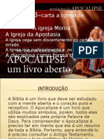 As 7 cartas do apocalipse_Laodiceia