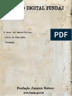 O Dever dos Monarquistas - Joaquim Nabuco.pdf