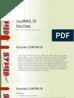 04 Sumar-si Fecha