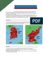 YA - 1. Entiende-y-Aprende-El-Alfabeto-Coreano.pdf