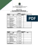 062011 Matriz Curricular 2011-1.pdf