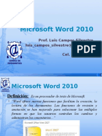 word2010hinfo-121111092220-phpapp01