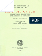 Llave-del-griego-comentario-semantico-etimologia-y-sintaxis.pdf