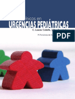 Casos Clinicos en urgencias pediatricas 1 [Librosmedicospdf.net].pdf