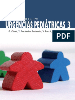 Casos Clinicos en urgencias pediatricas 3 [Librosmedicospdf.net].pdf