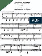 Bartok - SZ 81 - Out Of Doors.pdf