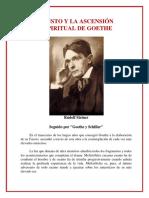rudolf_steiner_fausto_y_la_ascension_espiritual_de_goethe.pdf