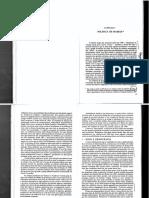 Francisco Weffort - O Populismo na política brasileira.pdf