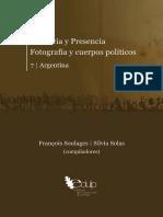 Soulages-Solas  Ausencia y preencia  (Nacho).pdf