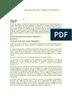 TRANSGENICOS-SITUACIÓN EN 2016.docx
