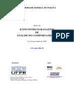 Anais EAC.pdf