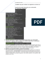 T5 Linux GestionUsuarios SOL