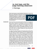 2 Paltridge Genre text type.pdf