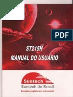 Manual do usuario_ST215H_Rev1.2.pdf