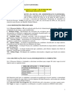 160603_processo_seletivo-gaeg (1)