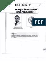 5 Liderazgo Innovador y Emprendedor001