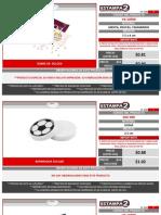 ACADEMICOS.pdf